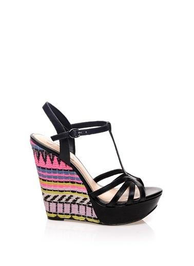 Casual Ayakkabı-Jessica Simpson